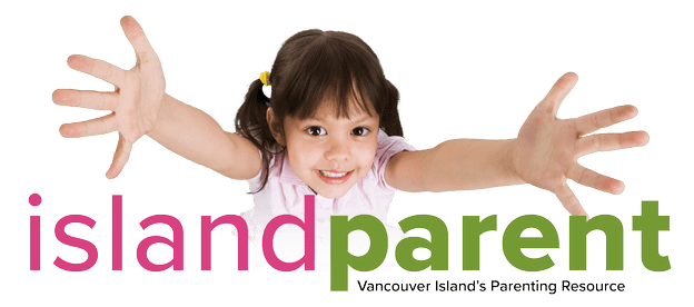 Island Parent Magazine | Vancouver Island's Parenting Resource